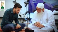 Urdu – آقا کریم ﷺ کے فرمان ِذیشان کے مطابق