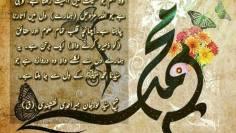 Urdu – ShaykhTalk # 7 – Heart Is The Door
