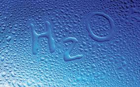 condensationh2o