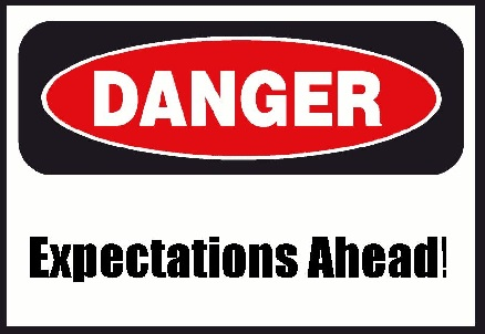 Expectation, Sabr, Patience danger .png