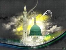 digital_masjid_al_nabawi_wallpaper_2-800x600