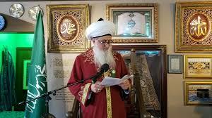 mshaykh-nurjan-mirahmadi-eid-khutbah