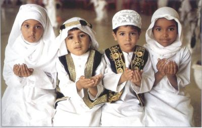 Kids dua – normal_Dua16, children