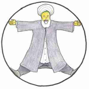 shaykh nazim insan kamil sufi master islam biography of prophet muhammad history of islam