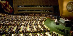 the united nations, ulul magz, brain, people of brain,