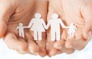 Aile içinde iyiliği paylaşmak