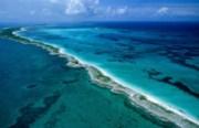 Okyanuslar Aside Dönüşür mü?