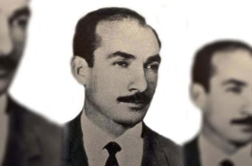 Bediüzzaman Hazretlerinin Mümtaz Talebelerinden Ceylan Çalışkan Ağabeyi Vefatının Sene-i Devriyesinde Rahmetle Anıyoruz… (22 Ağustos 1963)