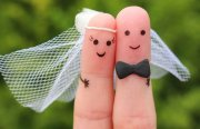 """""""Evlilikte Niyet Sözleşmesi"""""""