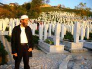 yusuf islam 3