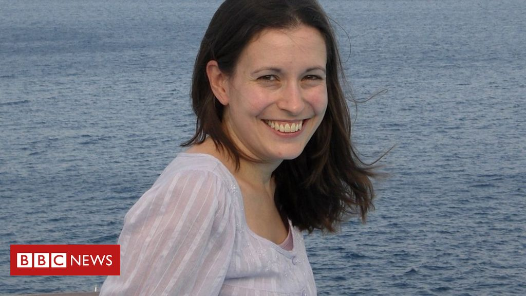 Women with endometriosis 'finally being believed'