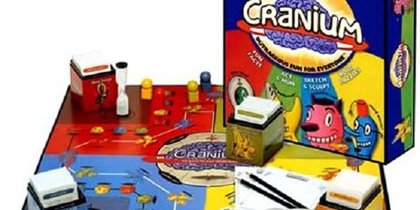 best educational board games for nurses