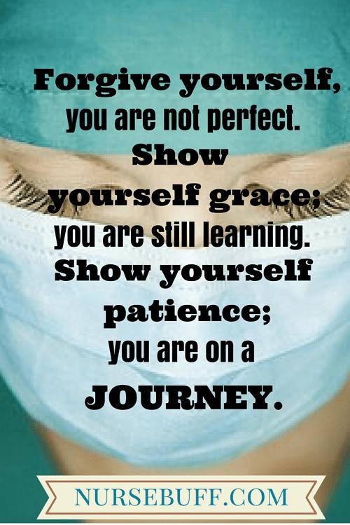 nurses inspiring quotes