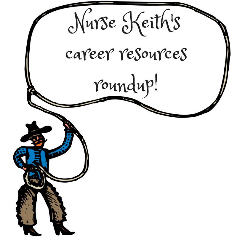 nurse, nurses, nursing, careers, cover letters, resumes