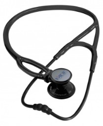 mdf procardial era stethoscope