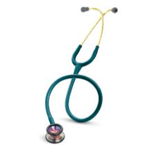 pediatric stethoscope review