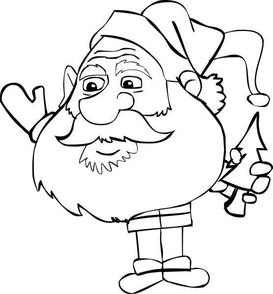Sugar Plum Fruit Coloring Pages Coloring Pages