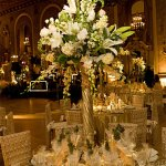 wedding seedling favors