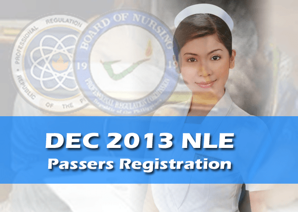 What's Next After Knowing The NLE Results?
