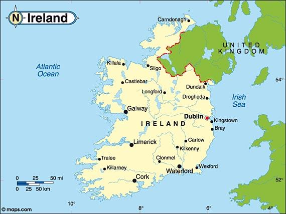 POLO: 50 nurses for Ireland with around P1.7M annual salary