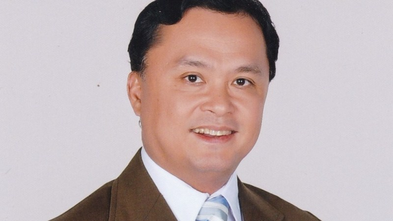 Herbalife appoints first Filipino Doctor in Nutrition Advisory Board