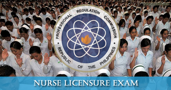 PRC: 623 pass September 2017 NLE in Middle East