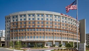 KOC hiring nurses for Ahmadi Hospital - Nurse Updates