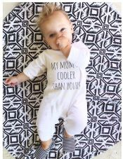 baby boy coverall2
