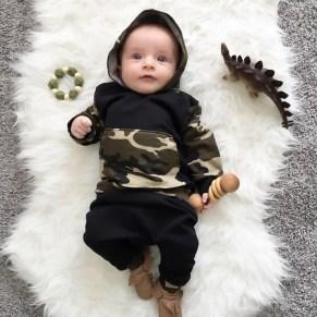 infant camouflage 2
