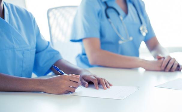order nursing papers