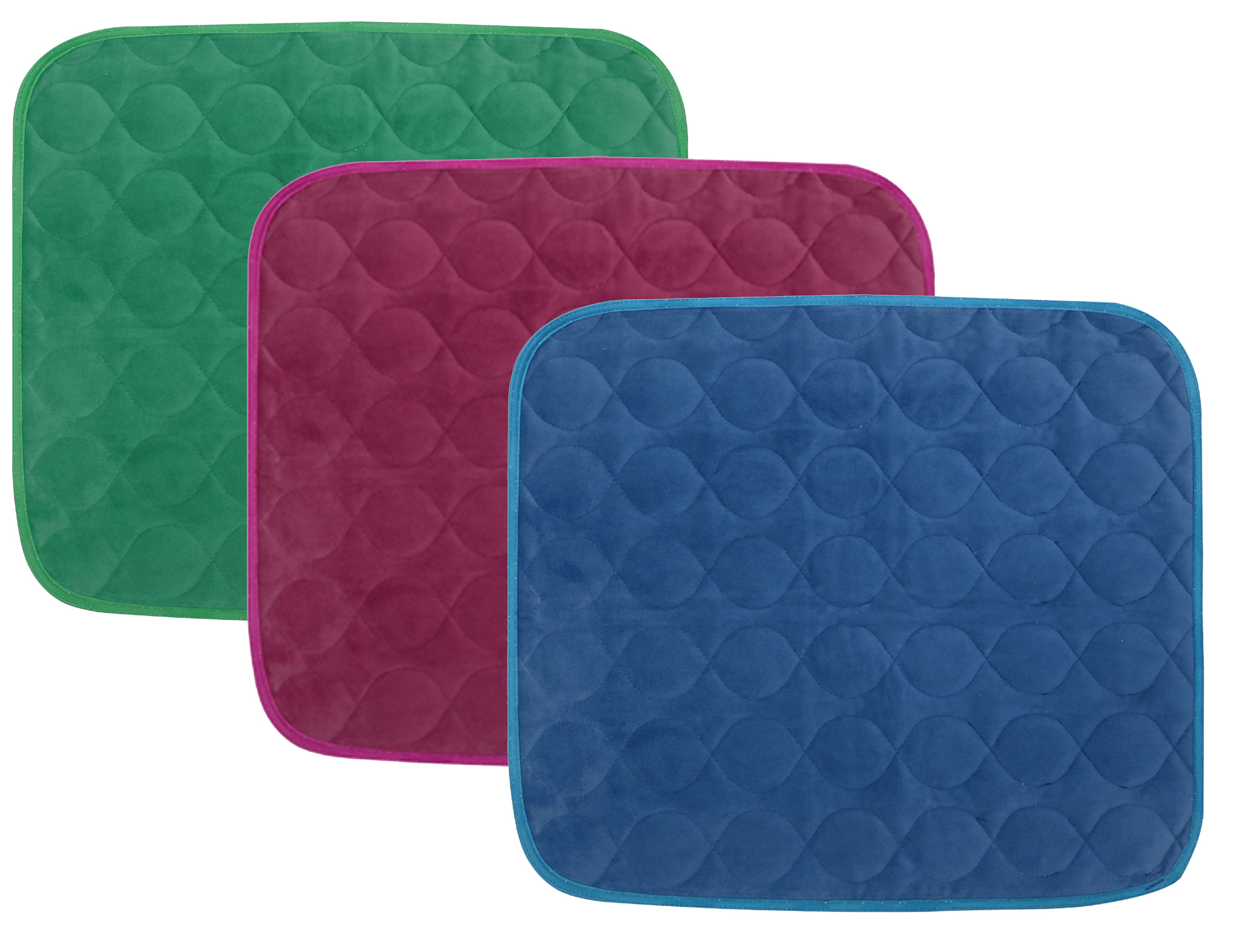 chair covers for incontinence red leather wingback wholesale washable bed pads underpads