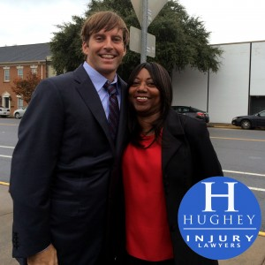 Wrongful-Death-Lawyer-Nathan-Hughey