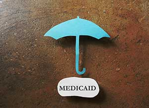 Do I Qualify For Medicaid?