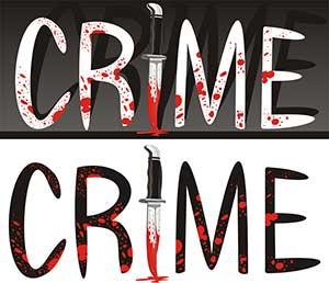 Nursing Home Crime