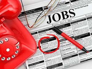 Nursing Home Inspectors To Seek New Jobs