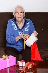 Tips For Rewarding Nursing Home Visits