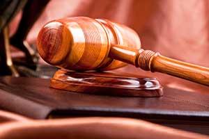 Retrial In Nursing Home Negligence Case