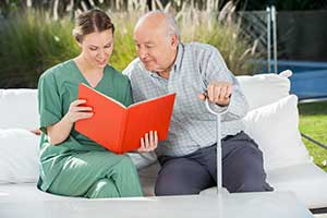 50 Essential Web Sites For Families With A Loved One In A Nursing Home