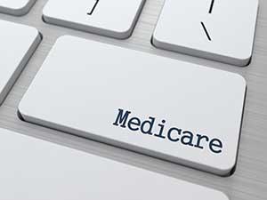 Medicare's 'Nursing Home Compare' Website
