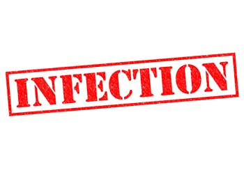 Nursing Homes Poorly Controlling Infections