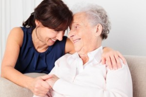 mother-and-daughter-in-nursing-home