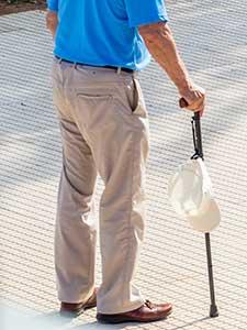 New Illinois Laws  To Protect Seniors