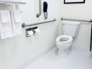 handicapped-bathroom-300x225