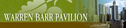 Nursing Home Spotlight: Warren Barr Pavilion