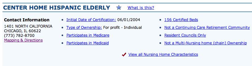 https://i0.wp.com/www.nursinghomelawcenter.org/wp-content/uploads/sites/182/2013/08/Screen-shot-2012-03-01-at-2.02.45-PM.png?resize=816%2C213&ssl=1