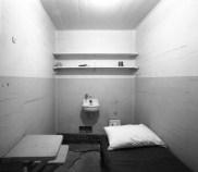 Prison For Ignoring Injured Resident