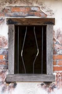 jailpic3