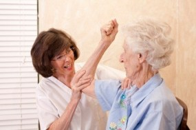 physical-therapy-of-elderly