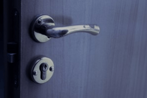 What Happens Behind Closed Doors