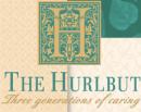 hurlbut